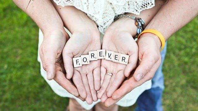 forever-cron